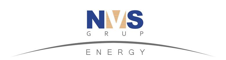 Nvs Group 50